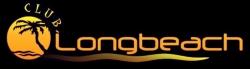 Clug Longbeach Banner