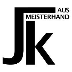 JK aus Meisterhand Logo